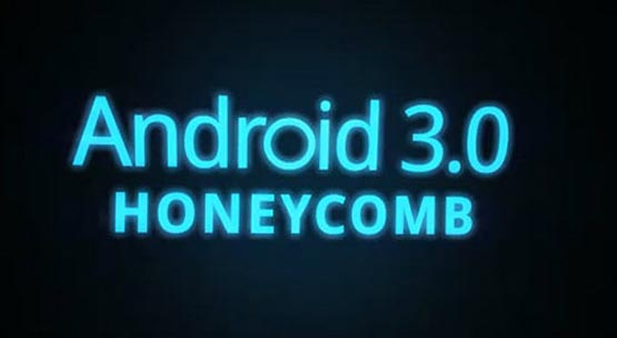 Android-3.0-Honeycomb-img1