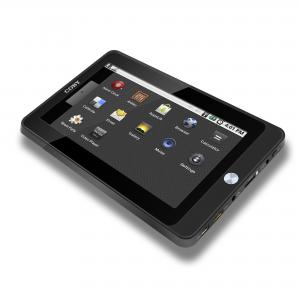 Coby-Kyros-tablet